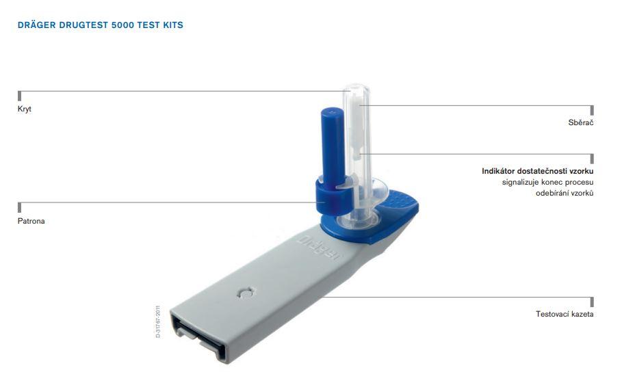 drugtest-5000-kit